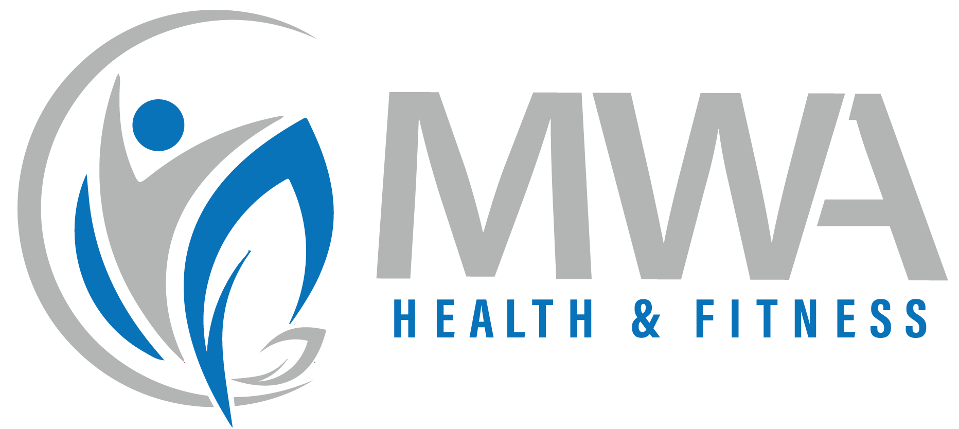 MWA Health & Fitness