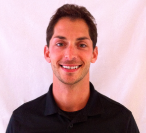 Boston Personal Trainers: Jared Fleurent
