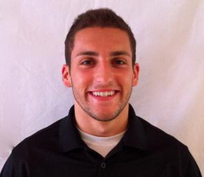Boston Personal Trainers: Phil Cimino